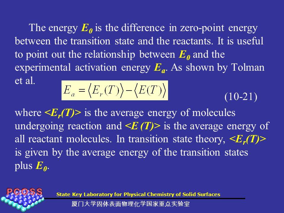 kinetics of reaction lab key