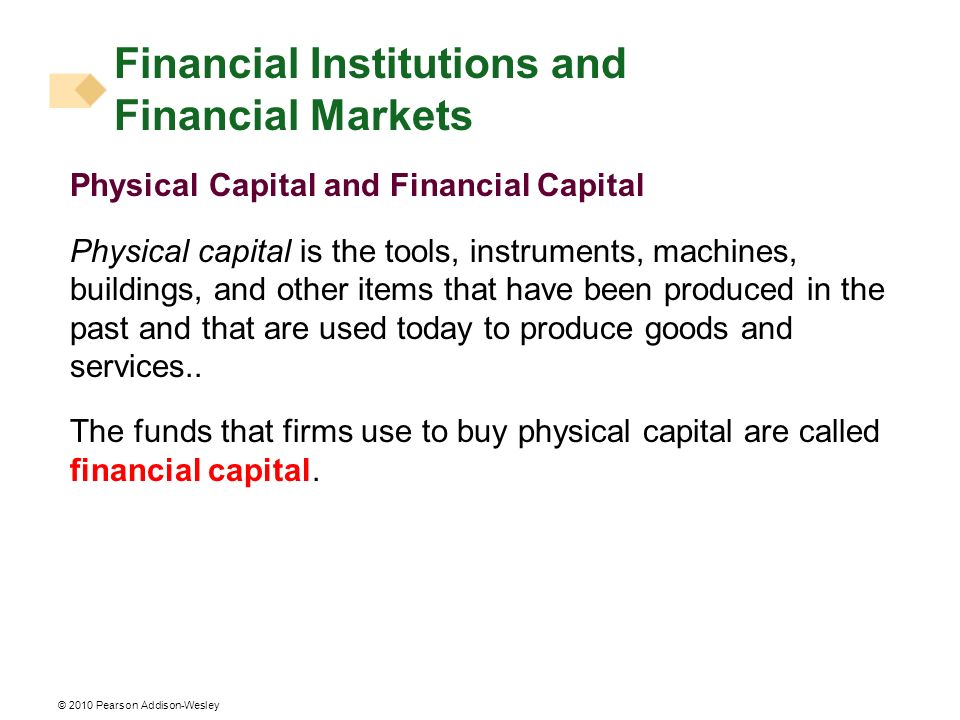 Financial Institutions, Markets, and Money, 12th Edition