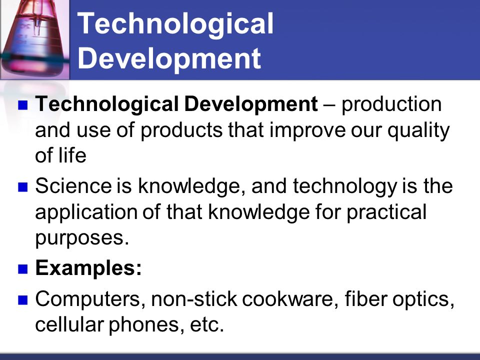 theoretical and practical knowledge in computer This module provides a theoretical grounding, practical knowledge, and hands  on  and current research within the field of mobile human computer interaction.