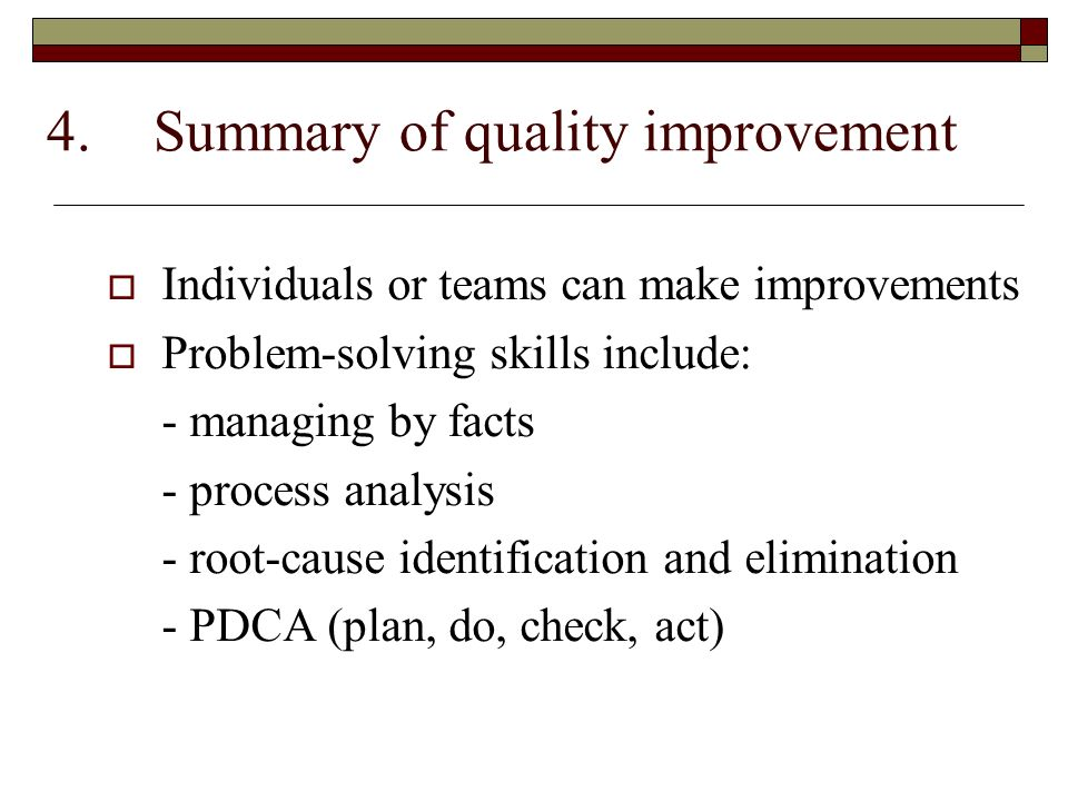 problem analysis summary Funded projects are usually proposed to address and/or solve identified problems problem analysis therefore involves identifying the overriding problem and establishing the causes and effects related to that problem a key element of this analysis will ensure that root causes, not just the.