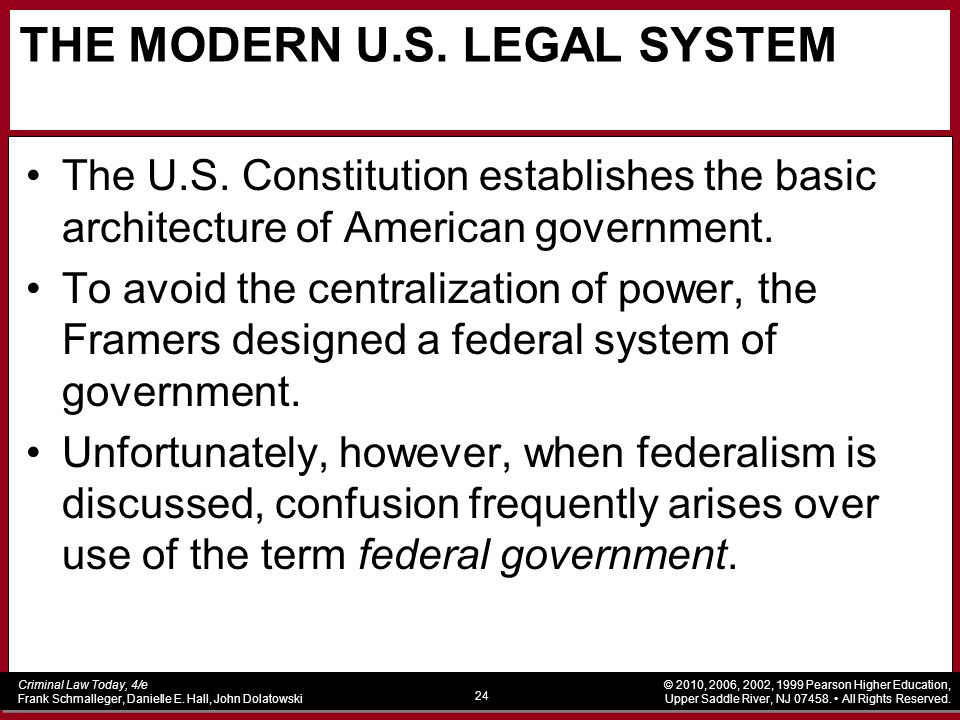 the u s legal system in the Supreme court of the united states uscourtsgov us sentencing commission federal judicial center foundation the federal judicial center produced and maintains this site in furtherance of its statutory mission.