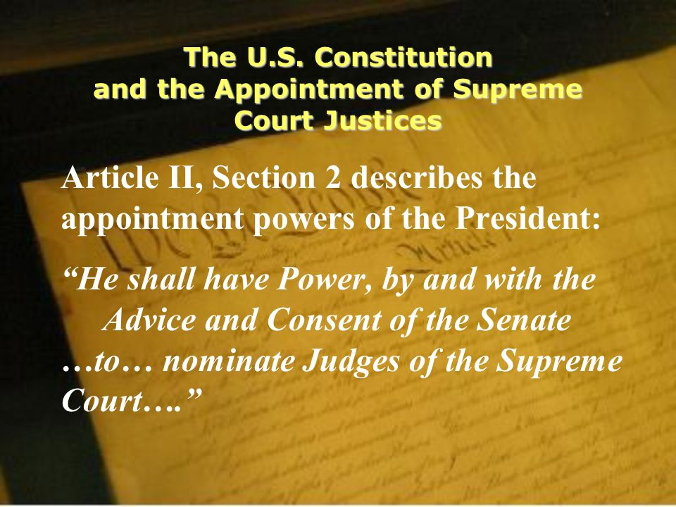 """the supreme court and constitution of the us essay """"court of the united sates includes the supreme court of the united states, courts of appeals, district courts, court of international trade, and any court created by act of congress the judges of which are entitled to hole office during good behavior 28 usca ~ 451."""