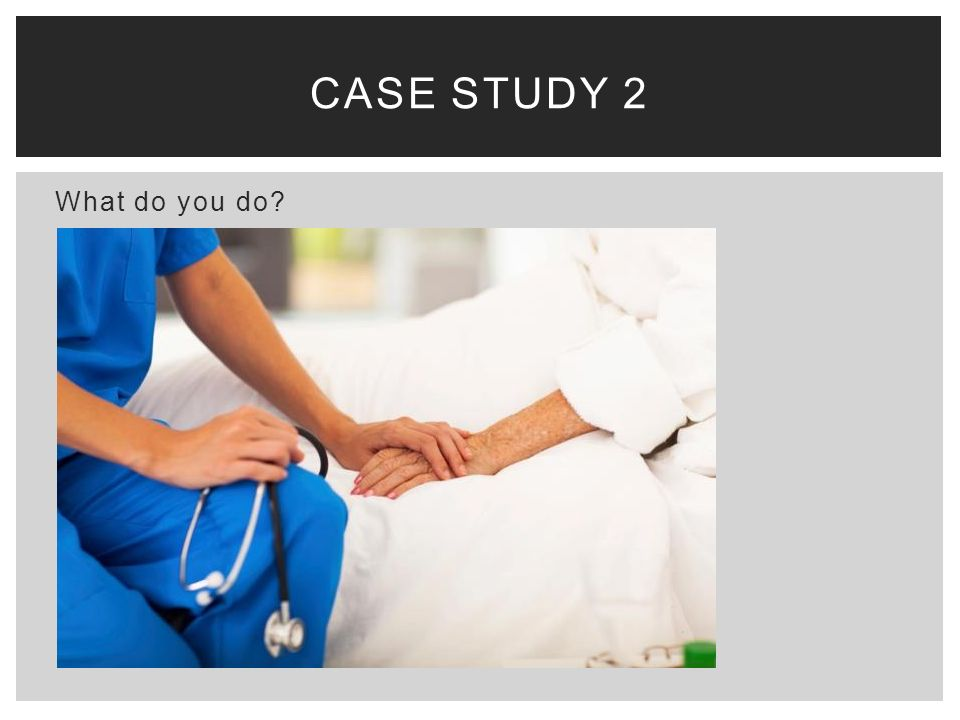 case study eassy 'what do you All best essays and term papers for students in the world.