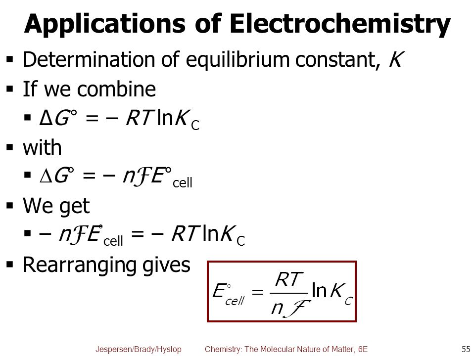 determination of the equilibrium constant for View lab report - colometric determination of the equilibrium constant for the  formation of a complex ion lab report from chem 1442 at university of texas, .