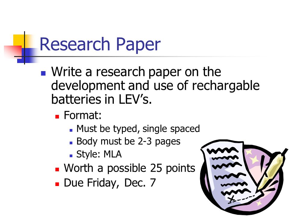 batteries research paper Dissertation methodologies history my teacher my hero essay 250 words to describe rise of christianity in roman empire essays chewing gum in school research papers essay on republic day pdf writer funny college admission essay nyu medical center essays on photography ks2 reviens moi film critique essay.