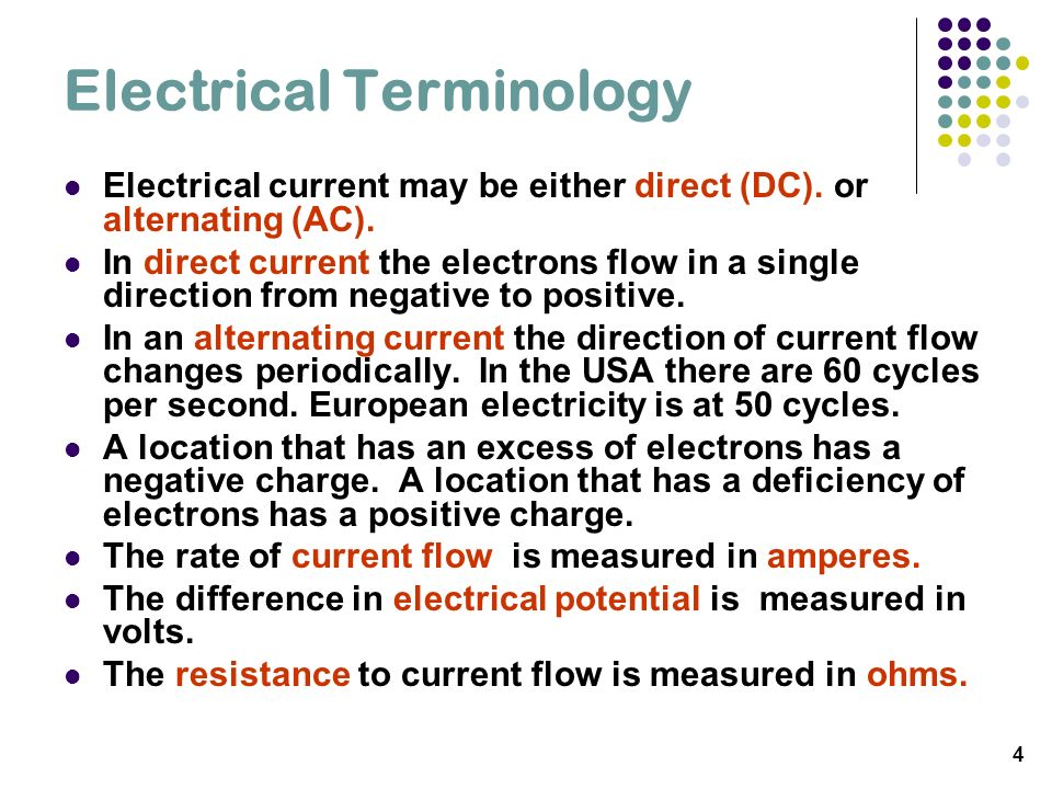 Electric Current Locator : Electrochemistry lincoln high school version ppt video