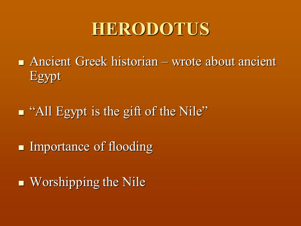 Chapter 2 Section 1 Mesopotamia Ppt Video Online Download