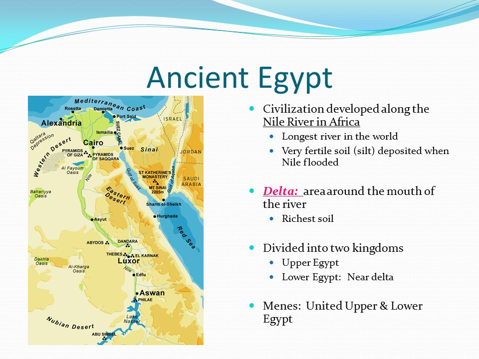 two cultures that developed into civilization History of civilization including the two earliest civilizations develop in the region the verge of combining into a unified and sophisticated culture.