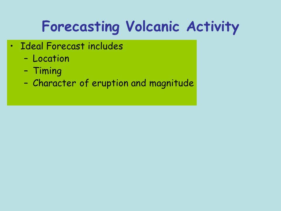 volcanic hazards p web reading ppt download. Black Bedroom Furniture Sets. Home Design Ideas