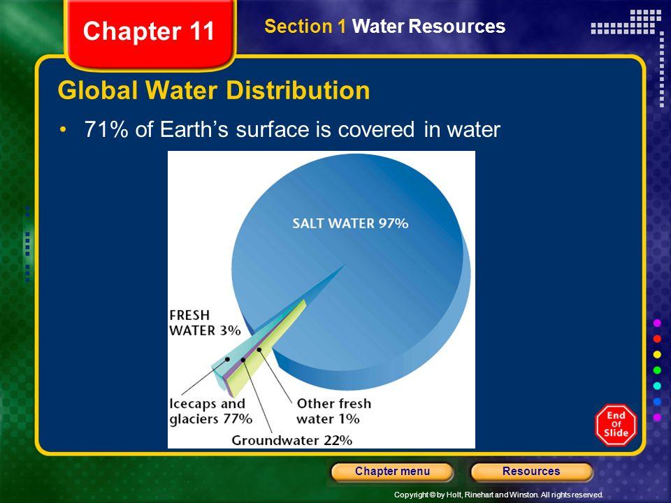 download Global Science Literacy (Science