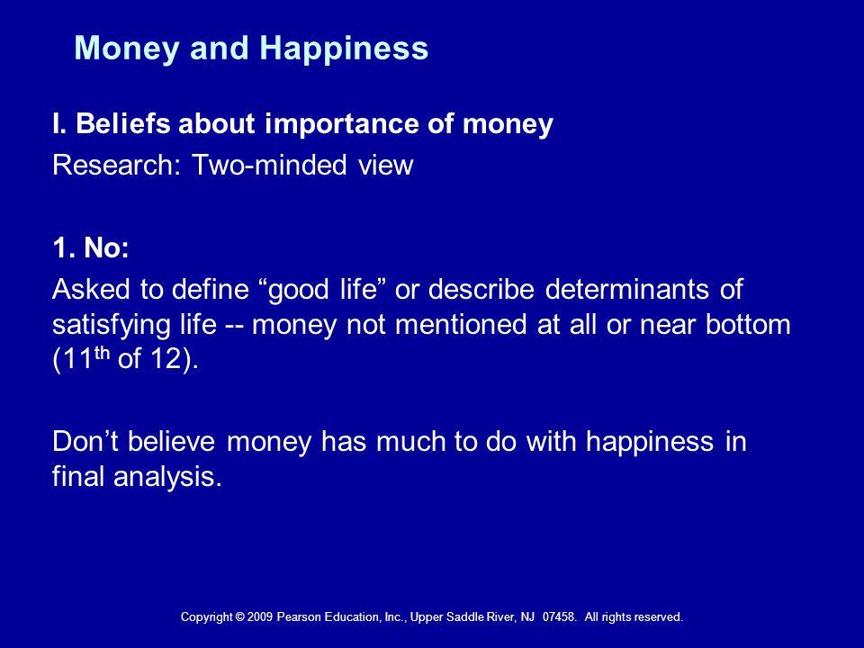 Define Happiness Essay