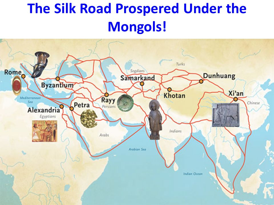 ap silk road If you are a businessman or if you travel with your family or tours and looking for a nice and cozy place with a good weather to stay, silk road ap hotel is the right choice for you.