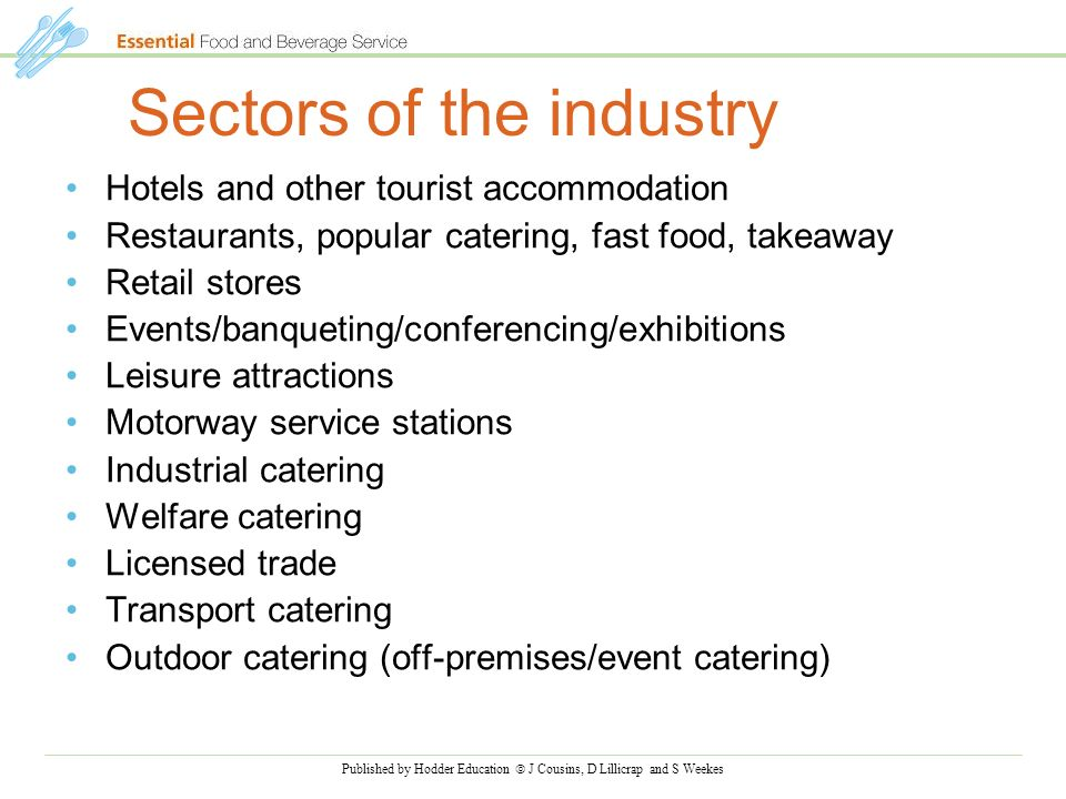 factors affecting demand for hotel industry in uk Tourism demand & supply presentation ideas in docslide factors affecting tourism supply 1 supply and demand hospitality and tourism industry.