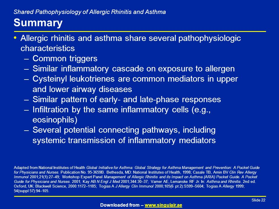 a summary of the characteristics of latex allergies Summary of latex allergy latex allergy in the workplace first talks about the background of the obvious problem of latex allergy natural rubber latex is extracted from the milky sap of the rubber tree hevea braziliensis namely in malaysia.