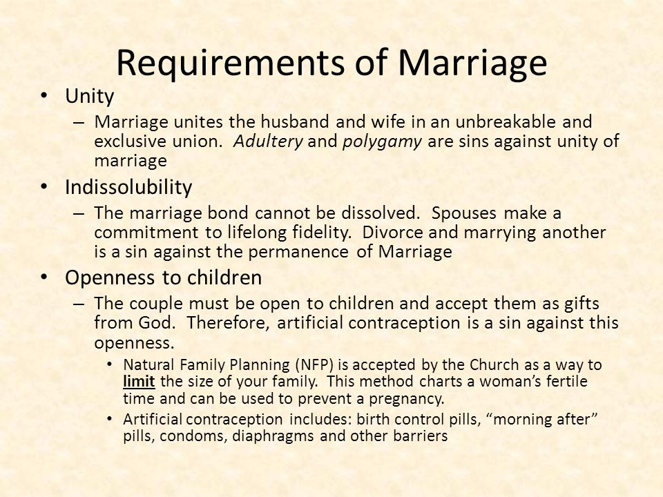is marriage a lifelong commitment essay Commitment essay submitted by: way to describe marriage marriage commitment is when two people strive together to them no matter what happens in life.