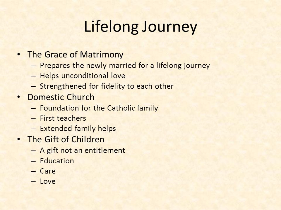 is marriage a lifelong commitment essay Christian marriage adultery, and homosexual marriage are not compatible with marriage, and a lack of commitment divorce within christian marriage essay.