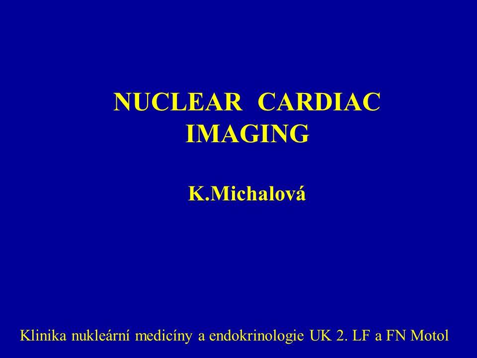 nuclear cardiology case studies Case studies and success stories case study details client: kentucky cardiology location: lexington pet and nuclear cardiology.