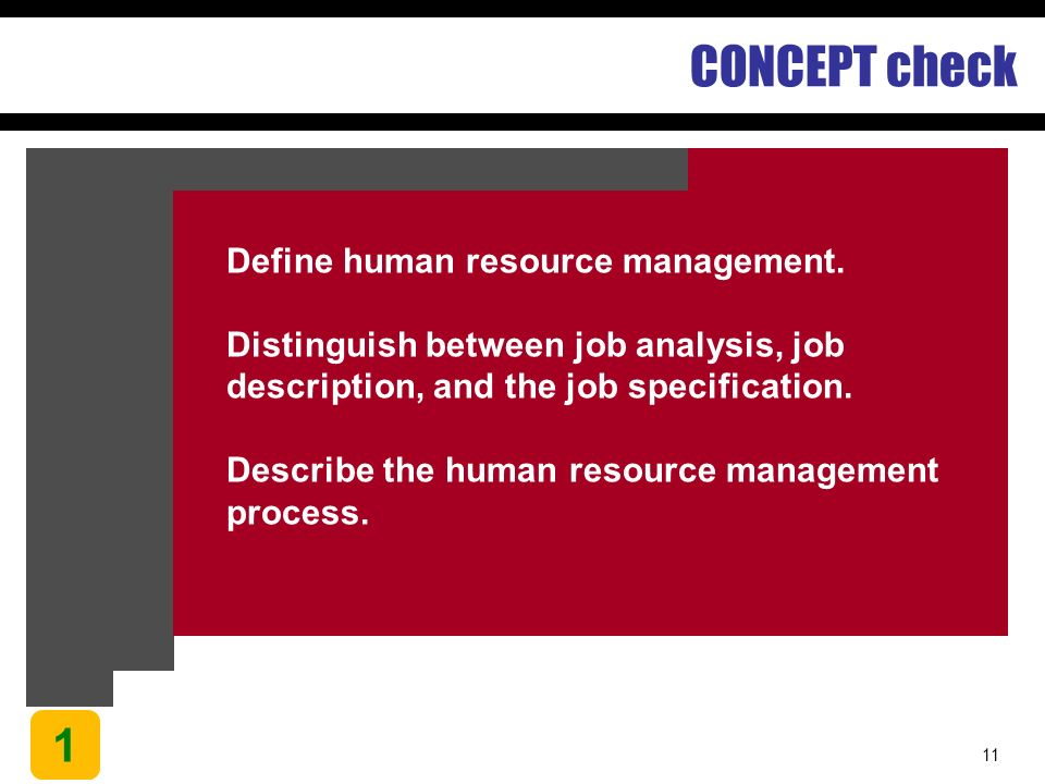 describe human resource management in organisations in new zealand Some industry commentators call the human resources function the last bastion of bureaucracy traditionally, the role of the human resource professional in many organizations has been to serve as the systematizing, policing arm of executive management.