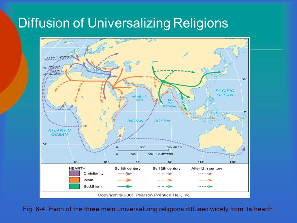 buddhism aphg ppt Ppt: download file  file type: docx: download file assignment #5: case study for hinduism v buddhism religiondoc: file size: 24 kb: file type: doc: download file.