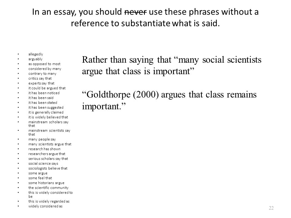 some sociologists argue that with the This is a list of sociologistsit is intended to cover those who have made substantive contributions to social theory and research, including any sociological subfieldscientists in other fields and philosophers are not included, unless at least some of their work is defined as being specifically sociological in nature.