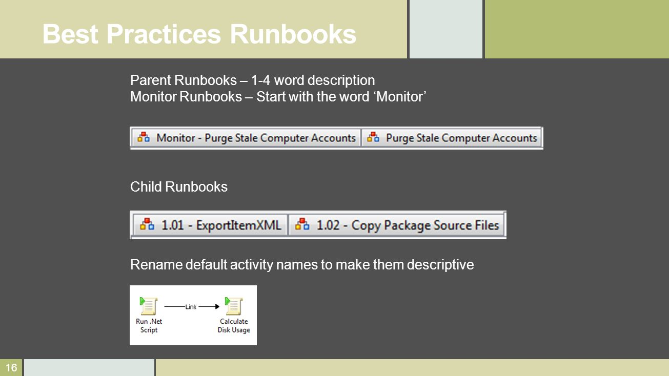 Lovely Runbook Template Gallery - Entry Level Resume Templates ...