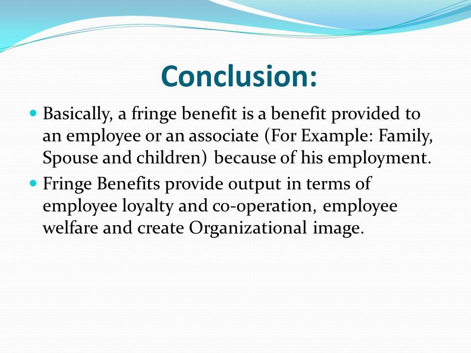 Human Resource Management and Unilever Family.basically Unilever