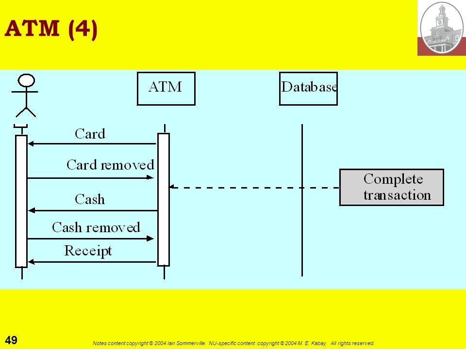 ATM (4)
