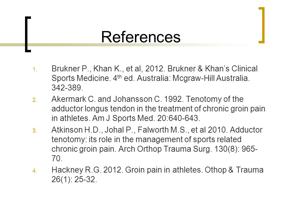 Edition medicine brukner sports 4th pdf and clinical khan