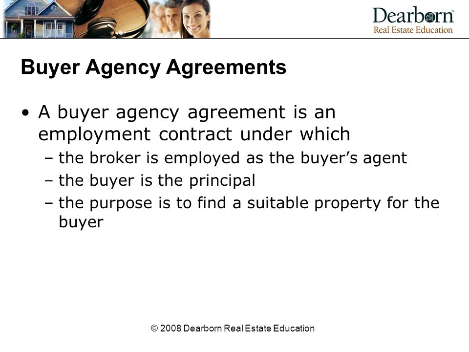 Modern Real Estate Practice In Illinois - Ppt Download