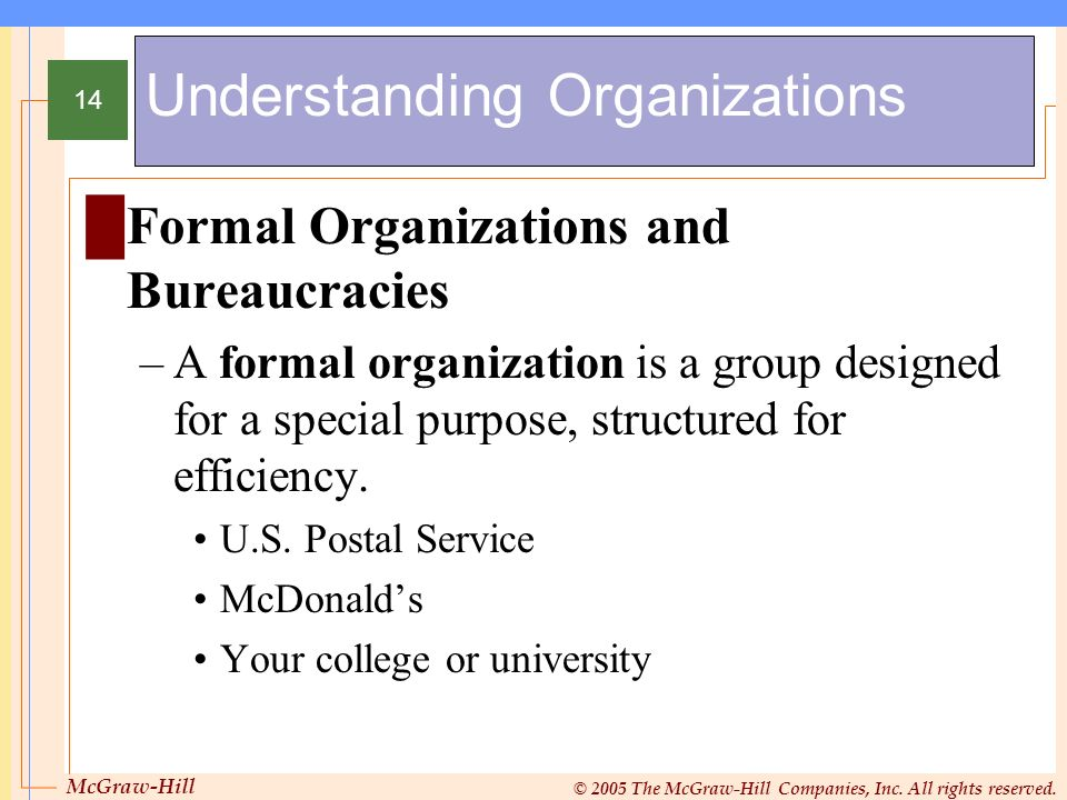 understanding two organisations View our memorandums of understanding with different organisations  a  memorandum of understanding is an agreement between two parties in the form  of a.