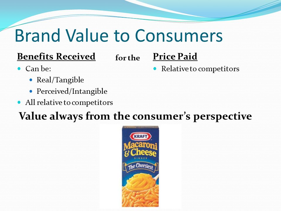 consumers' perceived value and brand image Pengaruh experience quality terhadap customer loyalty dengan perceived value dan brand image sebagai variabel intervening di de soematra 1910 surabaya the growth of the upper class society in indonesia has increased, especially in the second largest metropolitan city of surabaya.