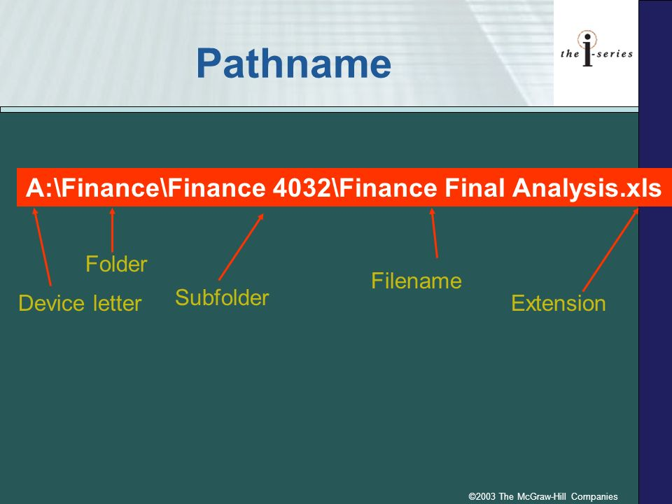 A:\Finance\Finance 4032\Finance Final Analysis.xls