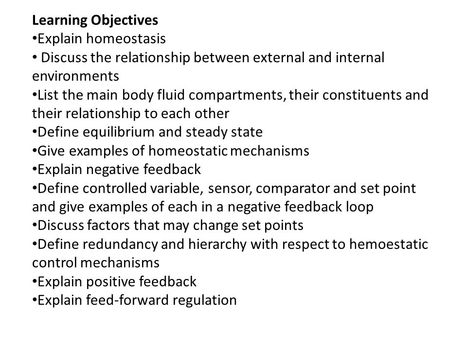 discuss the mechanisms for effective internal There are many coping styles that people use, and some may prove more effective than others, depending on the nature of the stressful situation and the person who is employing them ineffective coping mechanisms, also referred to as maladaptive coping, may also be applied to stressful events or internal conflict, often unconsciously.