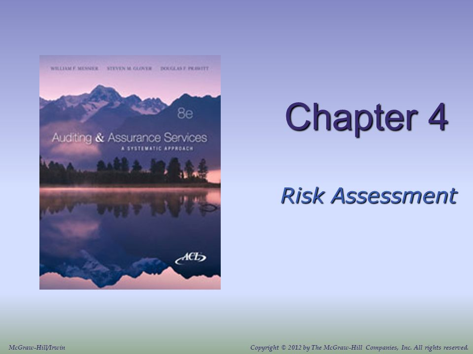 chapter 4 assessment Document read online chapter 4 assessment answers chapter 4 assessment answers - in this site is not the same as a solution encyclopedia you purchase in a.