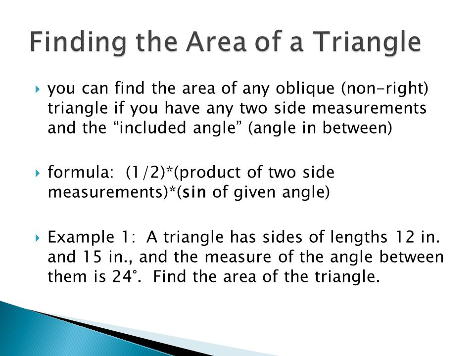 how to find the orthocentre of a triangle algebraically