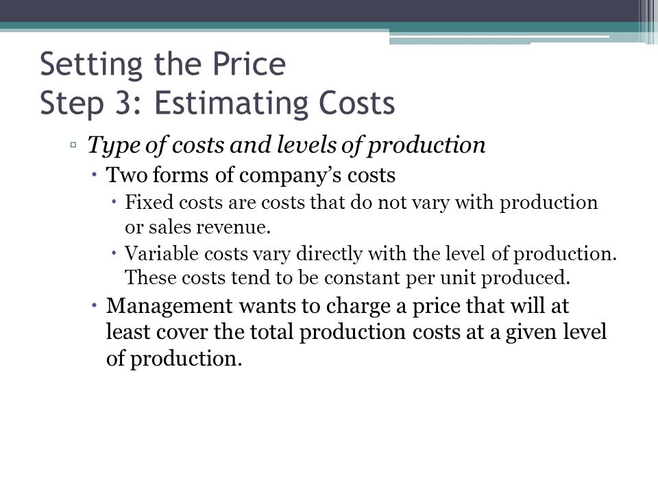 what is the meant by an activity base when dealing with variable costs Variable cost: all other costs that are some function of activity they are as the level of activity is varied, the non linear nature of the variable costs are revealed a cost of labor, material or overhead that changes according to the definition 1: in accounting, the sum of fixed costs, variable costs, and semi-variable costs.