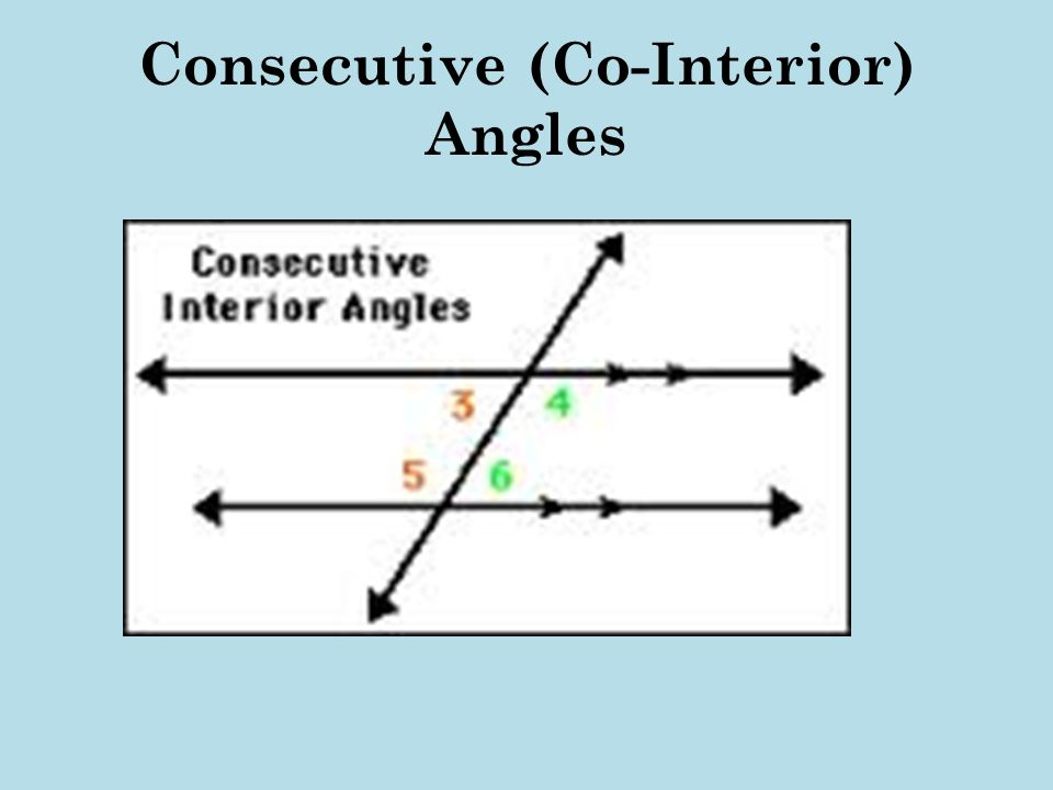 Properties Of Plane Figures Ppt Video Online Download