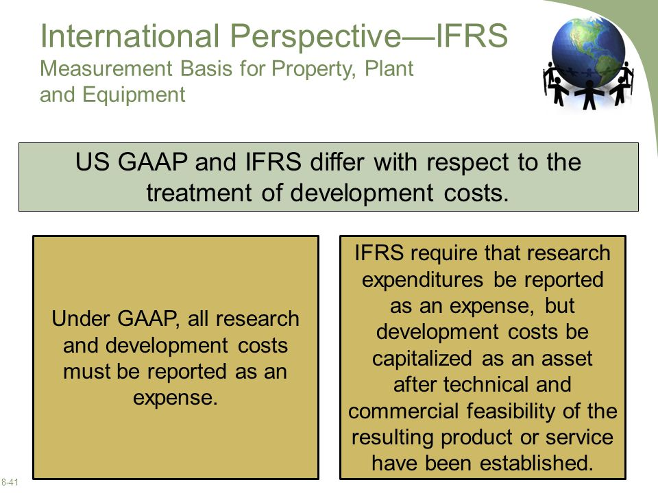 research in ifrs And strategic ifrs 9 projects – rather than those used just for financial reporting – are starting to promise good payback this report is an update to ifrs 9 technology solutions 2016 it analyzes: how fis are responding to ifrs 9 requirements the emerging business and technology trends in the ifrs 9 technology marketplace.