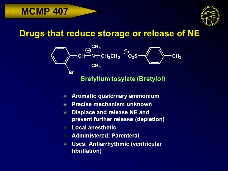 Sympatholytic pharmacology - ppt download