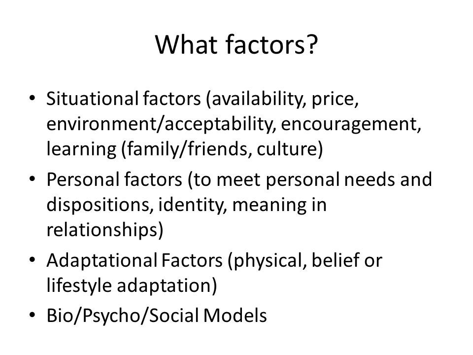 addiction and social factors The social effects of alcoholism  anger and problematic alcohol use have been established as individual risk factors for intimate partner violence (ipv.