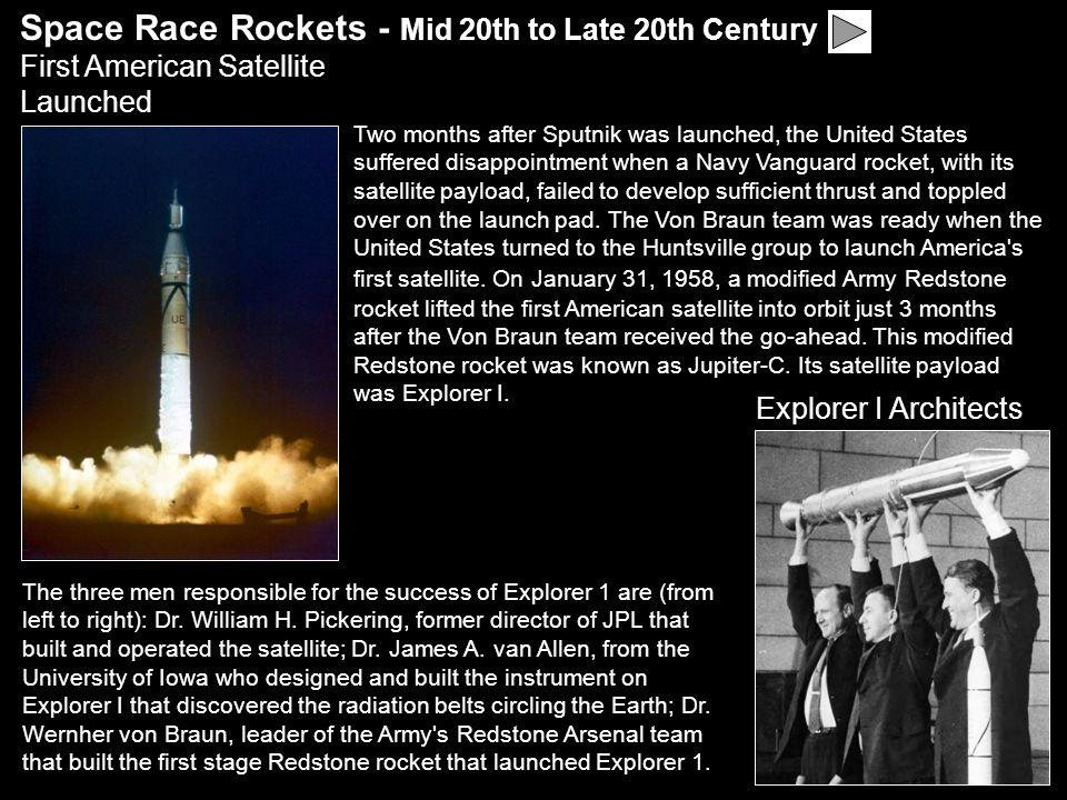 history of rocketry ancient rockets rockets for warfare. Black Bedroom Furniture Sets. Home Design Ideas