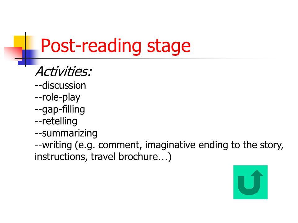 G casino reading postcode