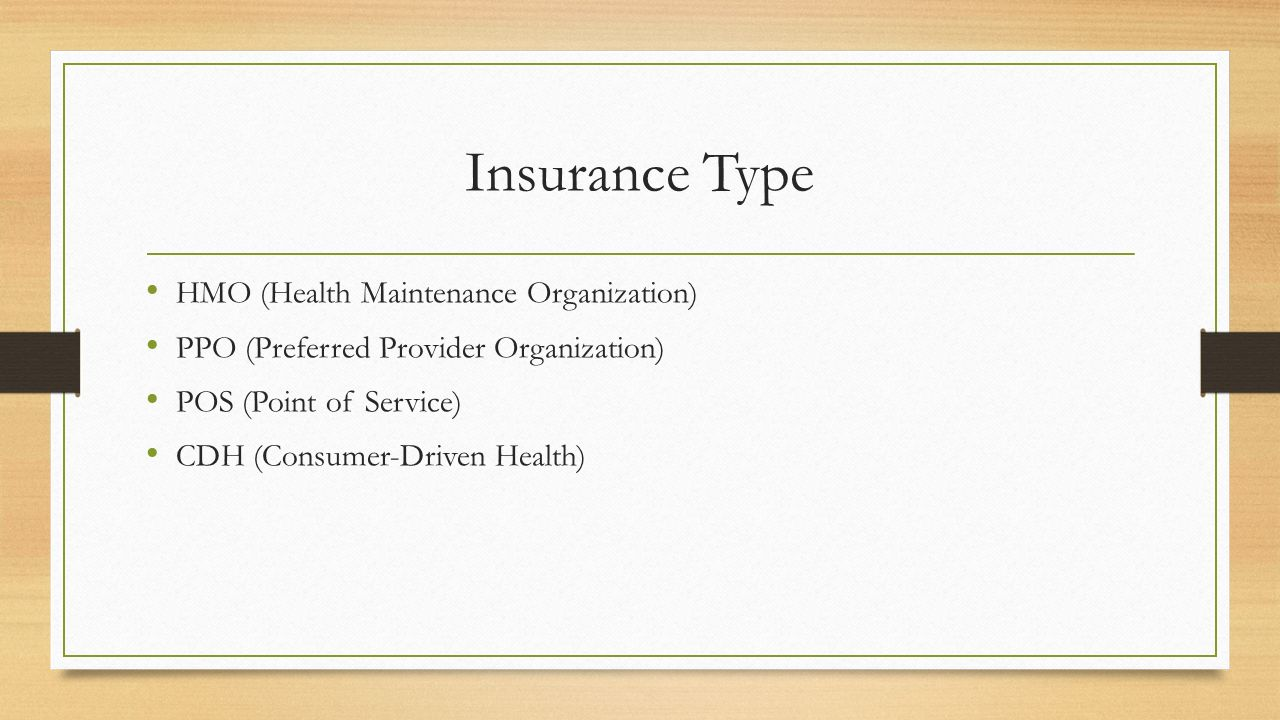 health maintenance organization By kathryn m langwell during the past decade, the number of and enrollment in  health maintenance organizations (hmos) have grown dramatically in 1980.