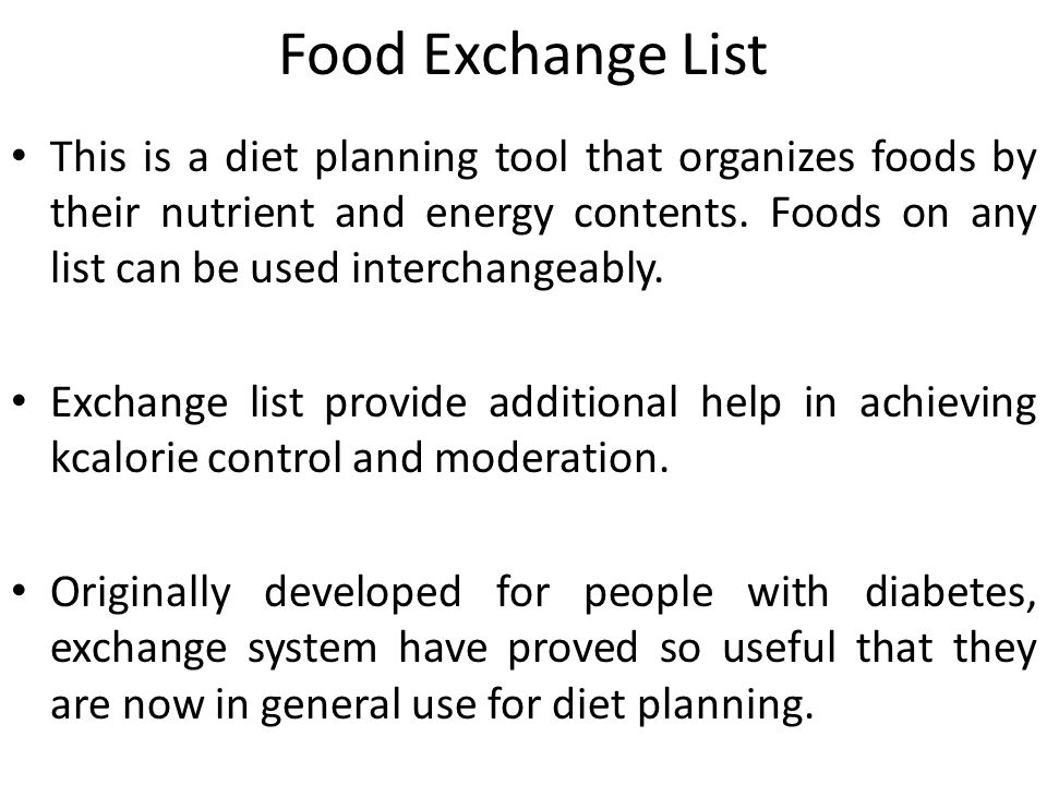 Ms diet plan picture 6