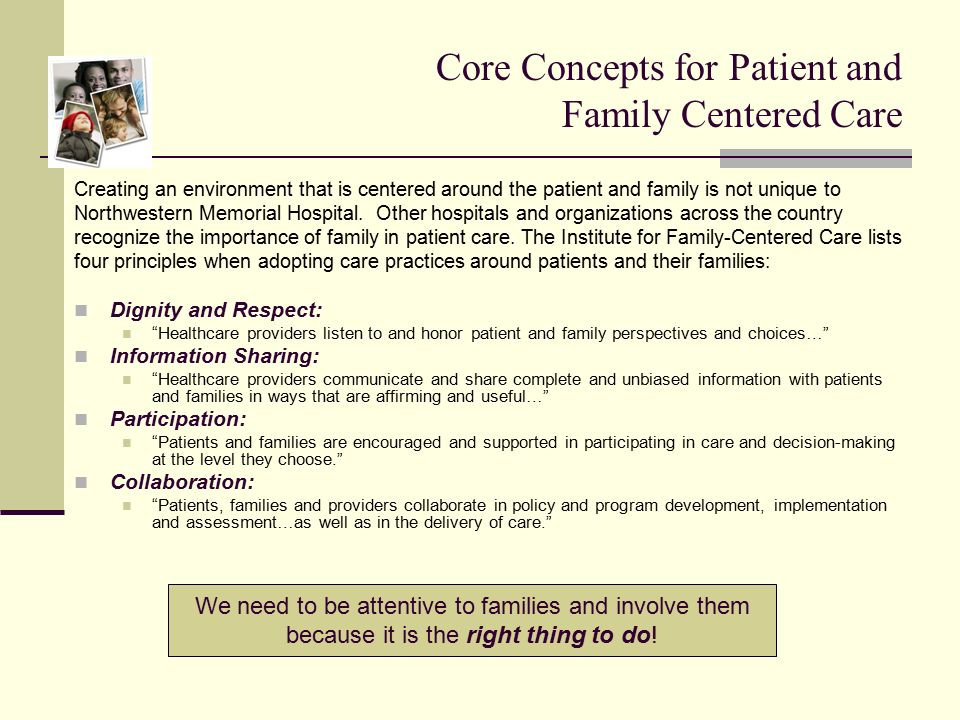 walker and avant concept analysis family centered care Walker and avant concept analysis family centered care  concept analysis of patient centered care monet j scott chamberlain college of nursing nr: 501 theoretical basis advance nursing may 2015 concept analysis of patient centered care a concept analysis seeks to outline, distinguish, and enhance the clarity of the nursing profession.