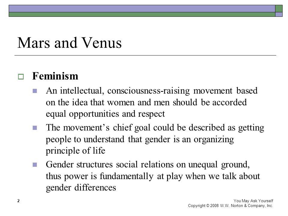 men from mars women from venus pdf download
