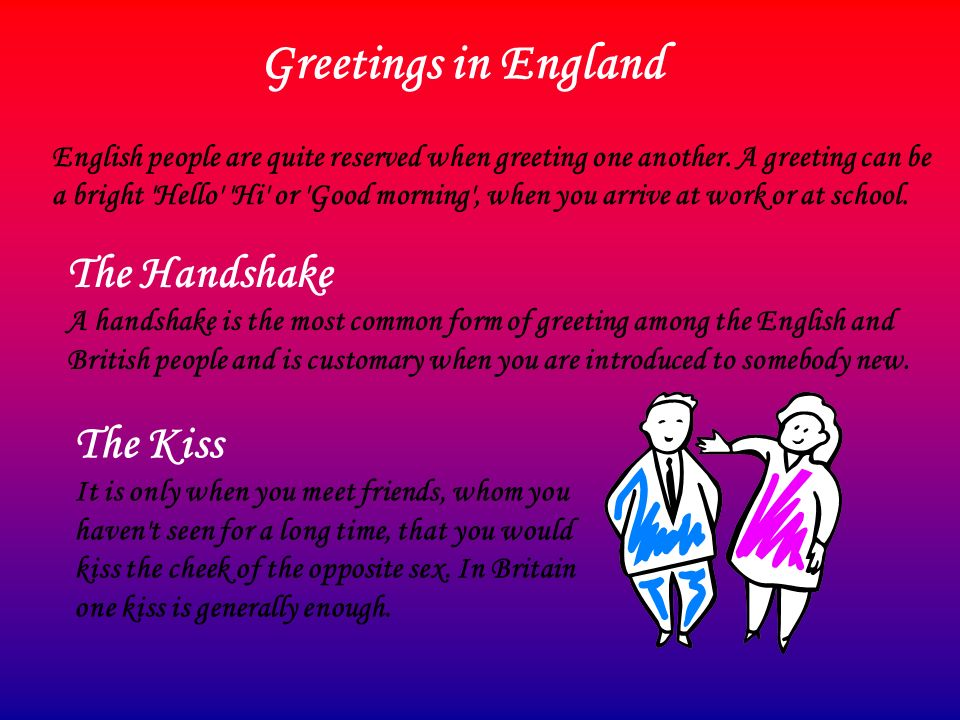 Made by german students ppt video online download 4 greetings m4hsunfo