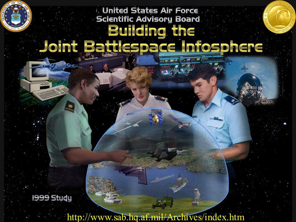 http://www.sab.hq.af.mil/Archives/index.htm