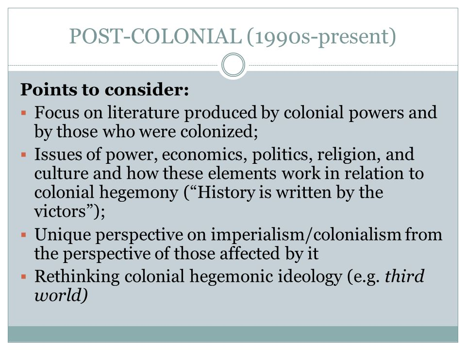 """issues of heritage in post colonial lusophone Complicated by the rise of postcolonial authoritarian states in the midst of the   patterns evolved in francophone africa, anglophone africa, and lusophone  africa  coalitions around policy issues, and to improve government efficiency  and  elucidate the hybrid nature of the region""""s political and media heritage  and."""
