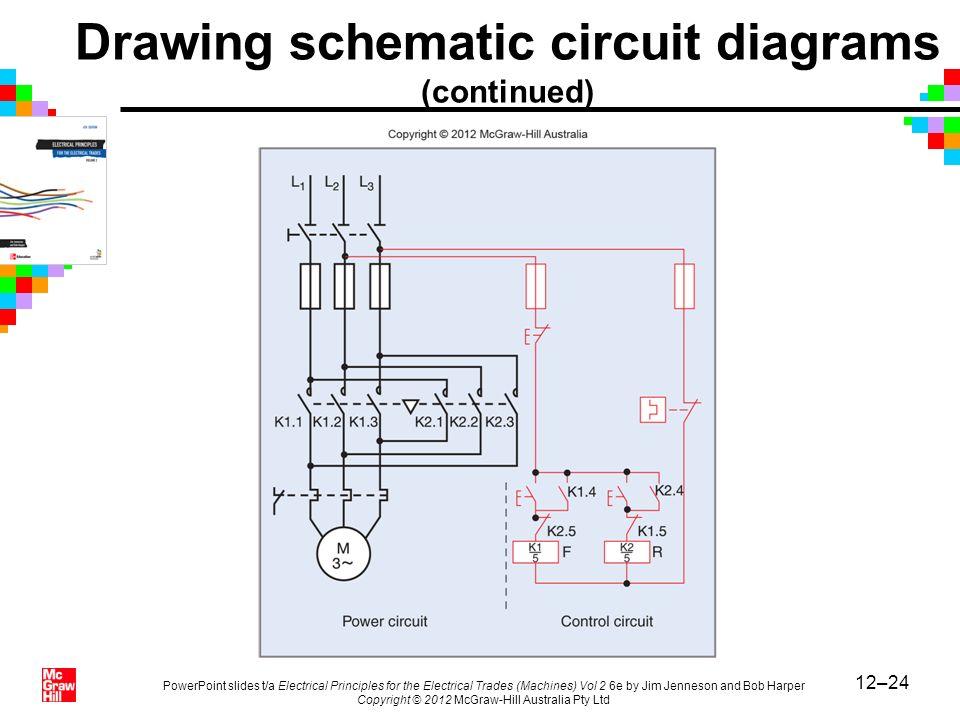 Comfortable Circuit Diagram Drawing Images Electrical